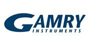 美国Gamry/Gamry