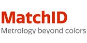 比利时MatchID/MatchID