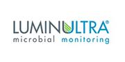 加拿大LUMINULTRA/LUMINULTRA