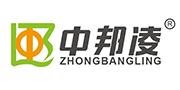 青岛中邦凌/ZhongBangLing