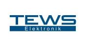 德国TEWS/TEWS
