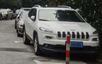 中国疾控中心新冠肺炎科普答疑:开车外出如何防护?