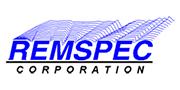美国Remspec/Remspec
