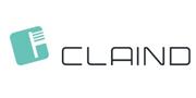 意大利Claind/Claind