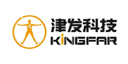 北京津�l科技/KingFar