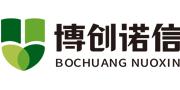 北京博创诺信/BoChuangNuoXin