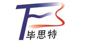 北京��思特/beijingbisite