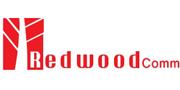 韩国Redwood/Redwood