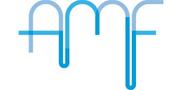 瑞士AMF/AMF