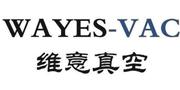 北京维意/wayes-vac