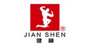 湖北健身/JianShen