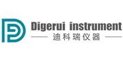 济南迪科瑞/Digerui
