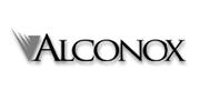 美國Alconox