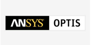 法国OPTIS/OPTIS