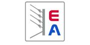 德国EA/ELEKTRO-AUTOMATIK