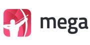 芬兰Mega/Mega
