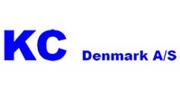 丹麦KC Denmark/KC-Denmark