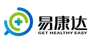 安徽易康�_/GET HEALTHY EASY