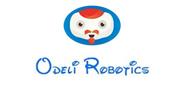 北京欧德力/Odeli Robotics