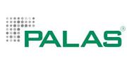 德国PALAS/PALAS