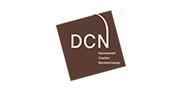 韩国DCN/DCN