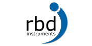 美國RBD Instruments