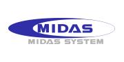 韩国MIDAS/MIDAS