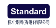 香港标准集团/standard