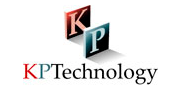 苏格兰KP Technology/KP Technology