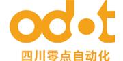 四川零点/ODOT