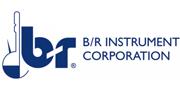 美国B/R INSTRUMENT/B/R INSTRUMENT