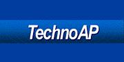 日本TechnoAP