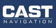 美国CAST/CAST NAVIGATION