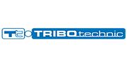 法国TRIBOtechnic/TRIBOtechnic
