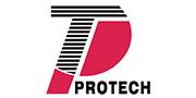 郑州诺泰/Protech