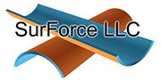 美国SFA/Surface Forces Apparatus