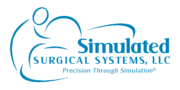 美国Simulated/Simulated Surgical Systems, LLC