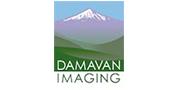 法国Damavan Imaging