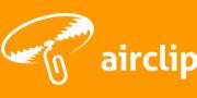 德国Airclip
