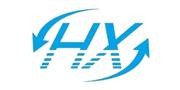 上海恒析/HengXi