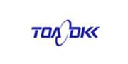 日本DKK-TOA/DKK-TOA