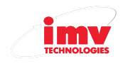 法国IMV Technologies