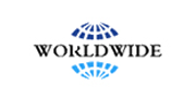 上海埃飞/Worldwide