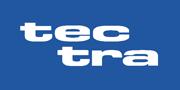 德国tectra/tectra