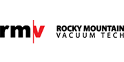 美国Rocky Mountain