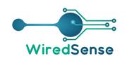 德国WiredSense/WiredSense
