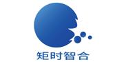 北京矩时智合/Matritics
