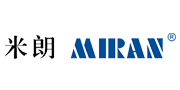 深圳米朗/MIRAN
