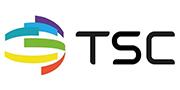 英国TSC/TSC Subsea