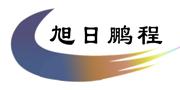 深圳旭日鹏程/TST